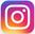 Perfil a l'Instagram d'Inspira